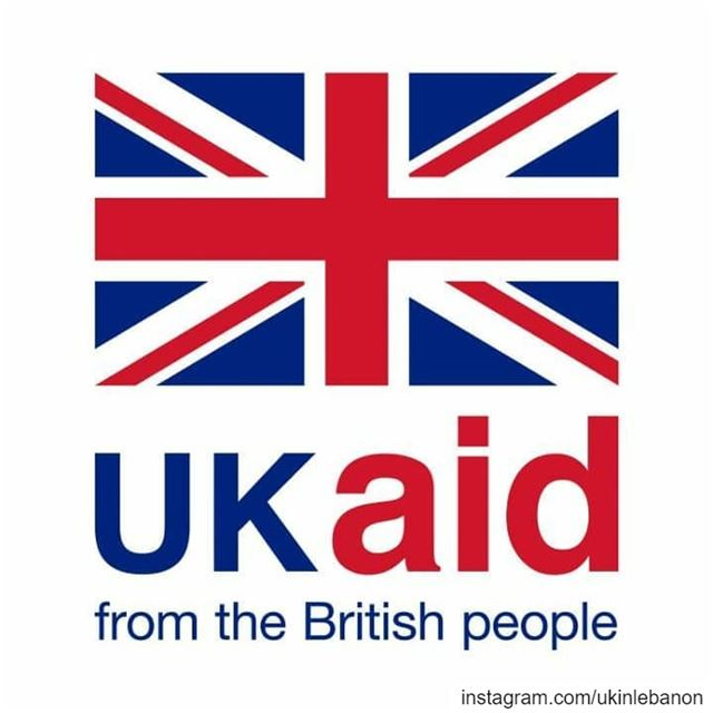 CSOs and NGOs in  Lebanon are now eligible for  UKAid Direct Community...