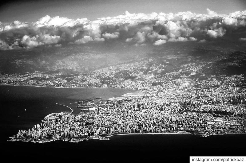 Good morning Beirut. beirut Lebanon goodmorningbeirutbypbz ...
