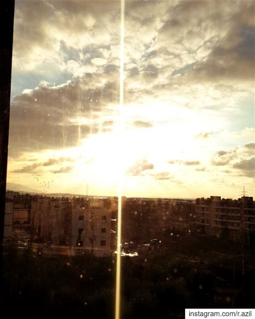 lebanon hdr instagram halba beirut beyrut saida anjar ... (Lebanon)