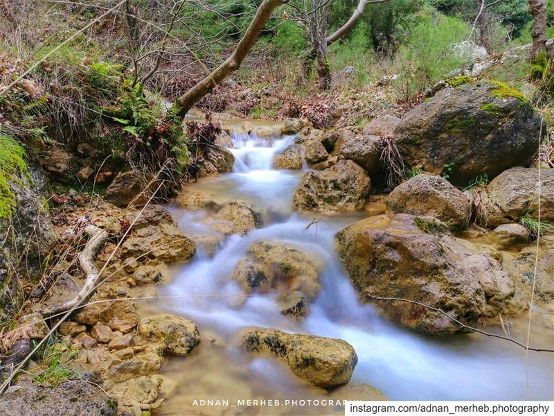 وادي عودين عندقت❤️ nature TagsForLikes TagsForLikesApp sky sun ... (وادي عودين عندقت)