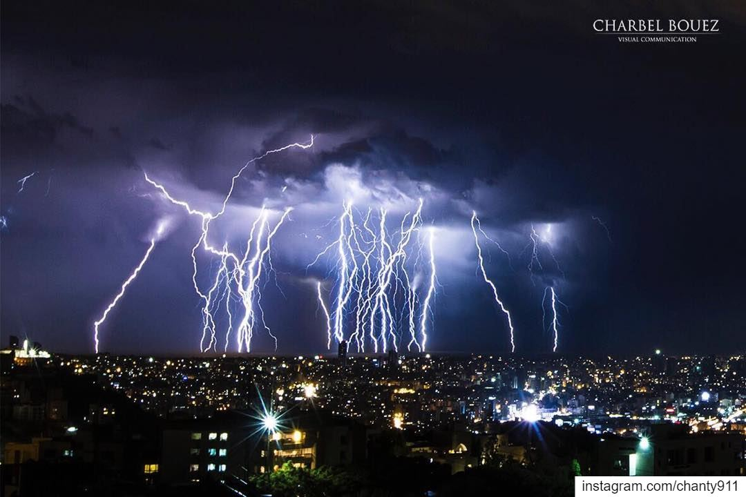 nature storms thunderstorms travelguide travelphotography travelholic ...