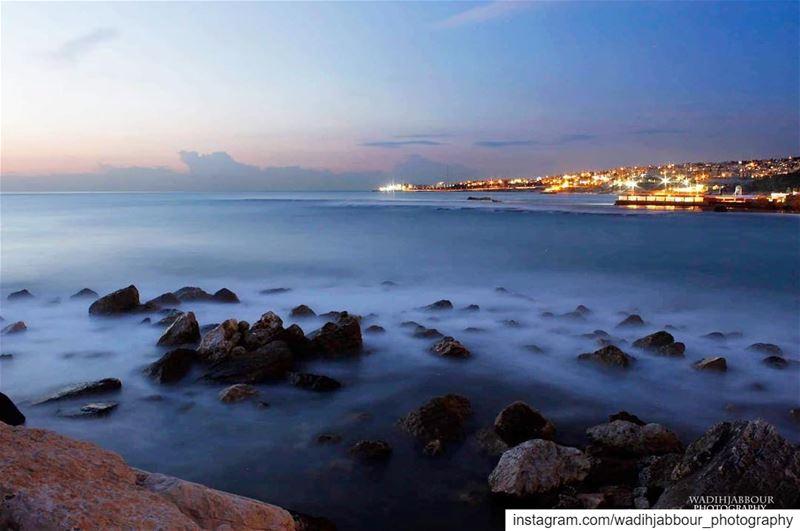 🔹🔹🔹🔹🔹 insta_lebanon igpowerclub Super_Lebanon ig_lebanon ... (Jbeil-Byblos)