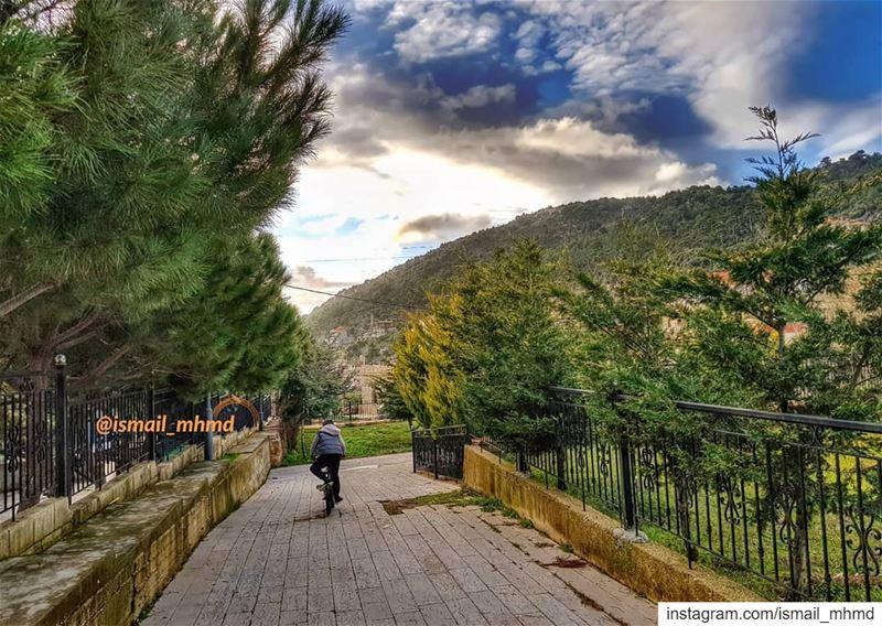 ~~☆☆ 📸1902081633 ☆☆~~ (Rihâne, Al Janub, Lebanon)