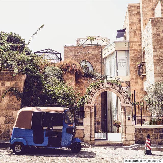ⅈ ℒⅈKℰ ᝨℍⅈℕℊՏ Տⅈℳℙℒℰ •••• batroun lebanon tb tbt old vintage... (Batroûn)