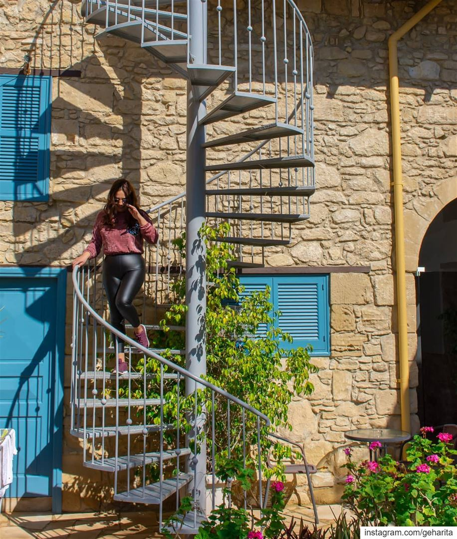 ᏁᎾᏆ ᎪᏞᏞ ᏆhᎾsᎬ ᎳhᎾ ᎳᎪᏁᎠᎬᏒ ᎪᏒᎬ ᏞᎾsᏆ 🗺🌍... .... cyprustravel cyprus... (Larnaca District)