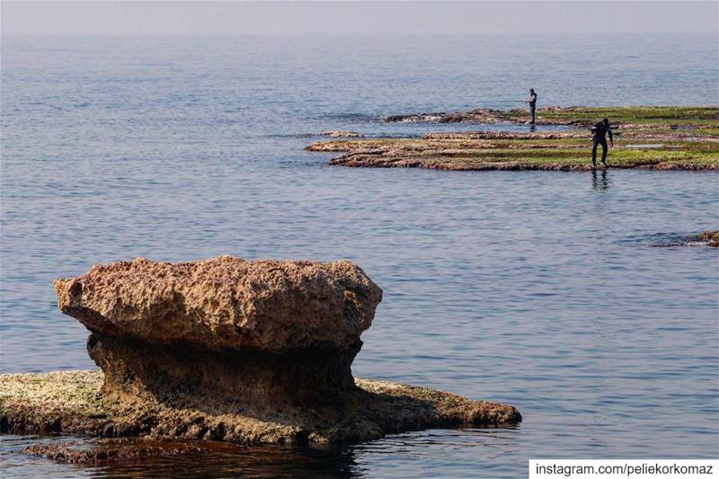 landscape landscapephotography landscape_lovers landscapes ... (Byblos - Jbail بيبلوس/جبيل)