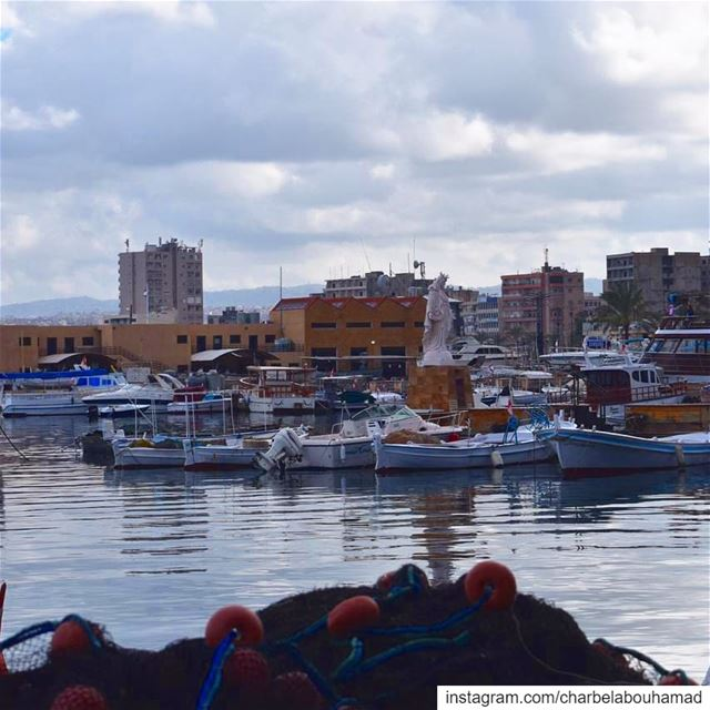 صور صورة من التاريخ lebanon livelovelebanon livelovebeirut ig_lebanon ...