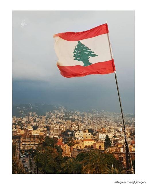 🖼 (Byblos, Lebanon)
