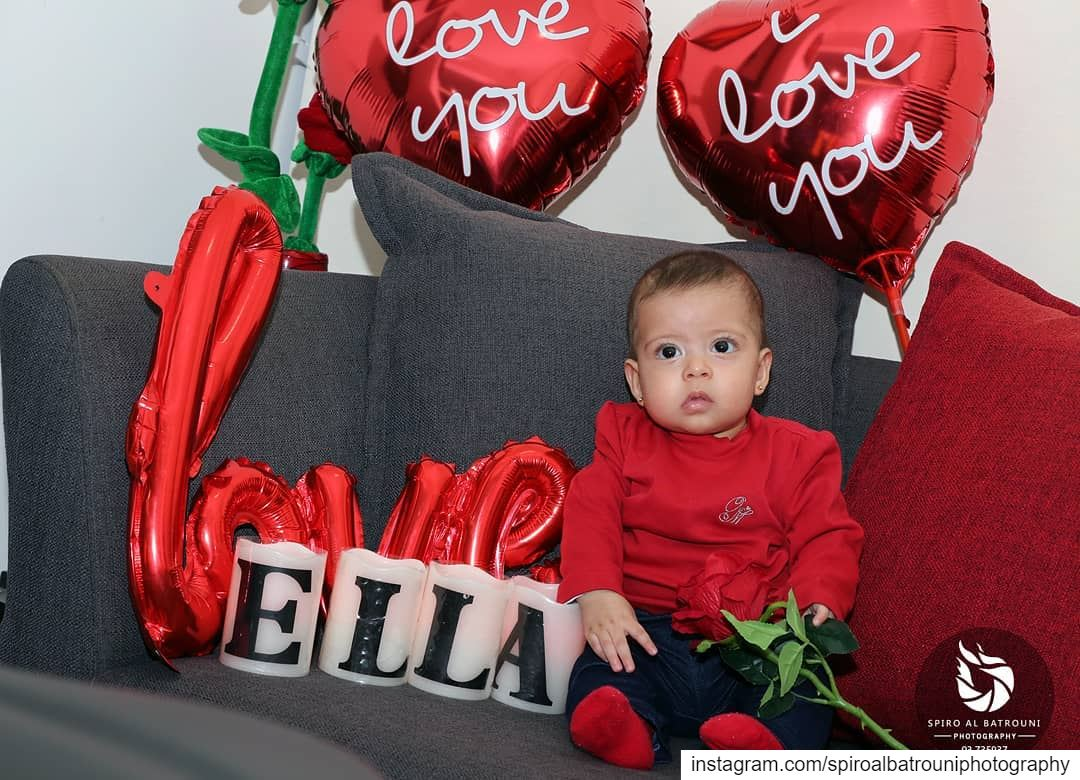 Ella Love you ❤{ 🏠 Home sessions are also available upon request}....