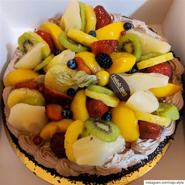 cake  chocklatecake  foretnoire   fruits  sweet  sweets  yummy ...