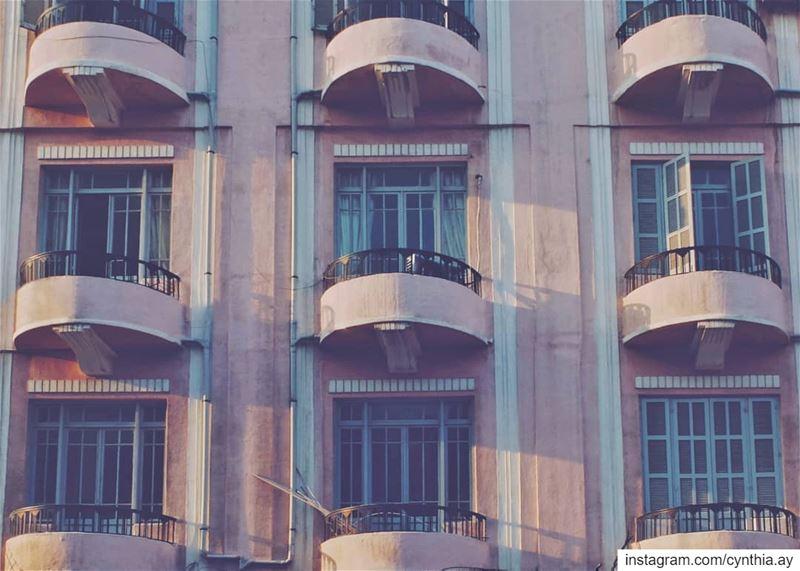 livelovemarmikhael livelovebeirut ig_lebanon insta_lebanon pink ... (Beirut, Lebanon)