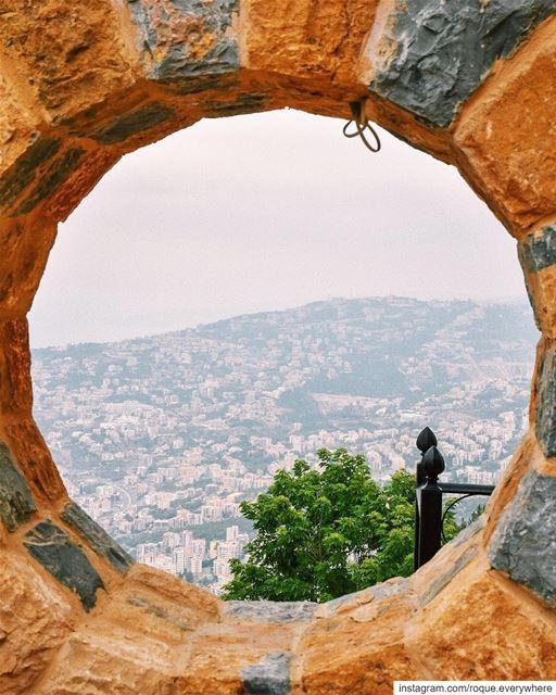 Beirut, Lebanon 🇱🇧... (Beirut, Lebanon)