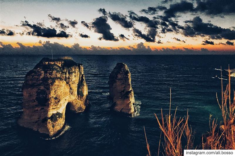 🇱🇧........ beirut lebanon dubai livelovebeirut ... (Beirut, Lebanon)