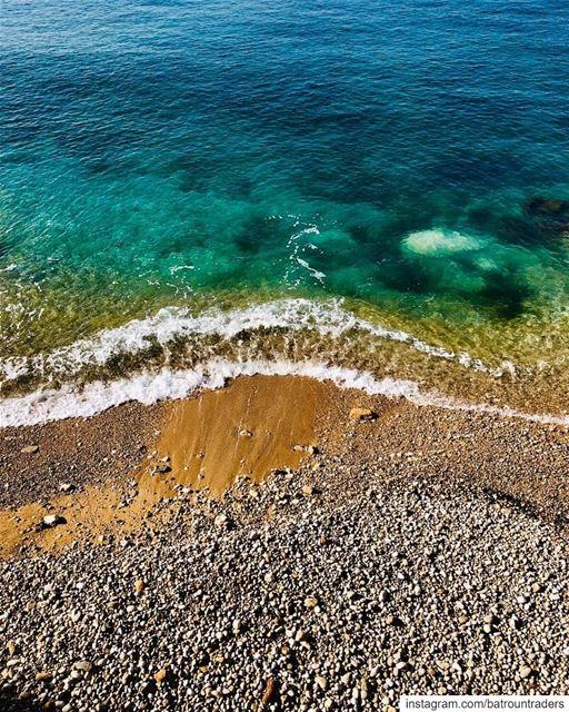 batroun البترون_سفرة beach sea mediterraneansea batrounbeach ... (Batroûn)