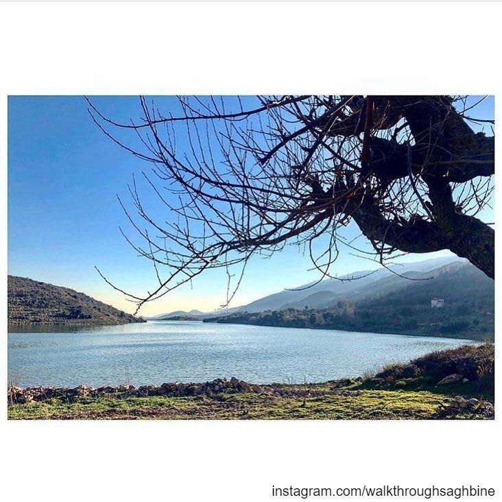 repost @lea.khater nature neverstopexploring sky likeforlikes beirut... (Saghbîne, Béqaa, Lebanon)