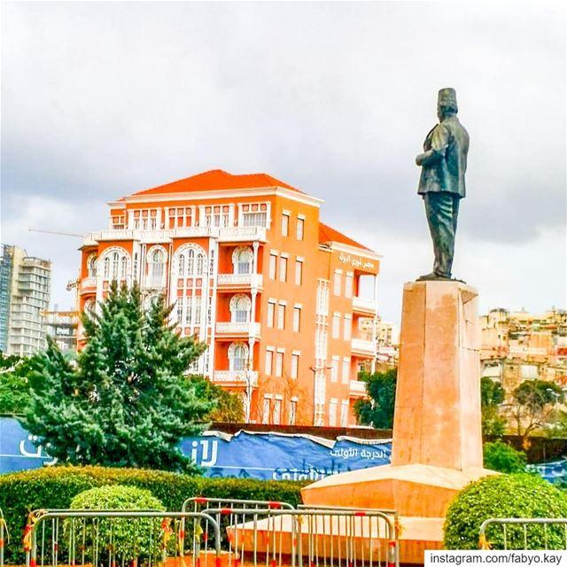 _ __ _ _ _ _ _ _ _ _ _ _ _ _ __ _ _ _ _ _ _ _ _ _ lebanon beirut... (Beirut, Lebanon)