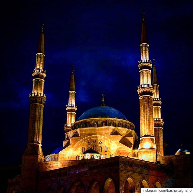 My Lebanon... lebanon beirut dubai egypt uae ksa kuwait oman ... (Downtown Beirut)
