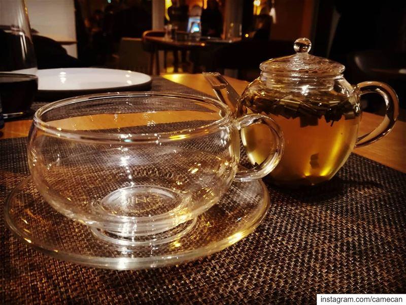 @panamebeirut lebanon beirut restaurant teatime ginger greengrass ...