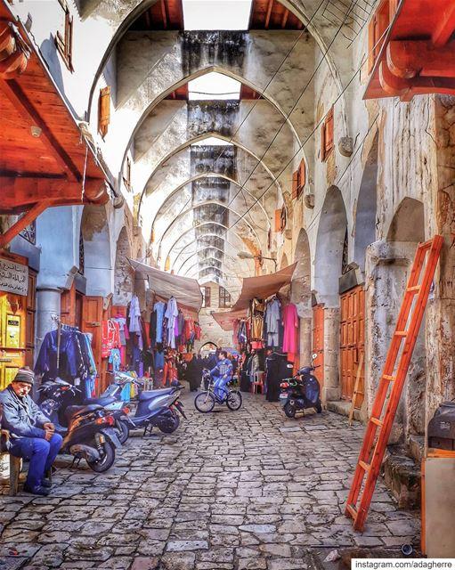 My Tripoli... My Lebanon... tripoli ig_lebanon livelovetripoli ...
