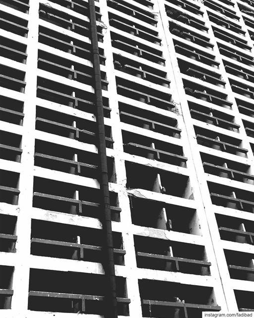 Holiday Inn Beirut leburbex exploretheglobe worlderlust ... (Beirut, Lebanon)
