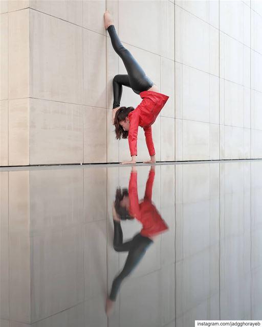 ~ Tala ~... yogaphotography yogachallenge yogainspiration yoga ... (Beirut, Lebanon)