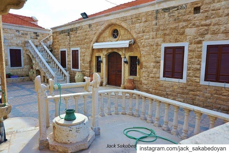 Enfeh nordliban northlebanon lebanon liban livelovetripoli...