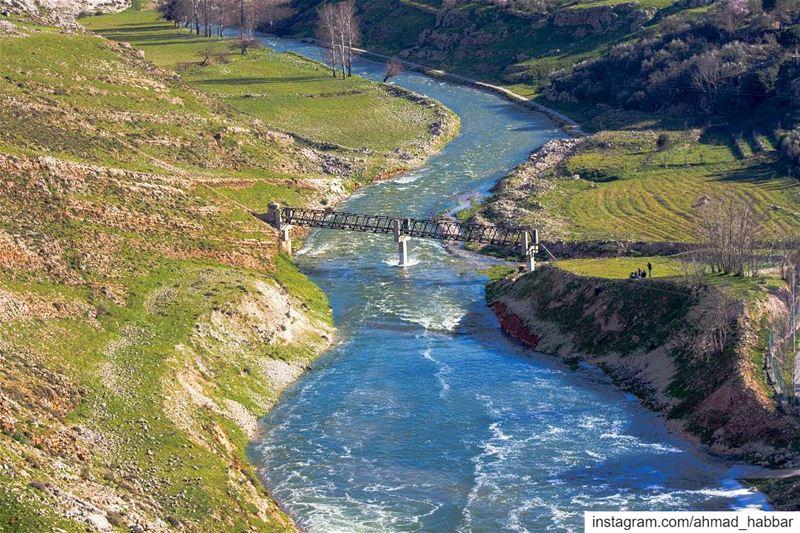 bekaa livelovebekaa lebanon insta_lebanon ig_lebanon nature ... (West Bekaa)