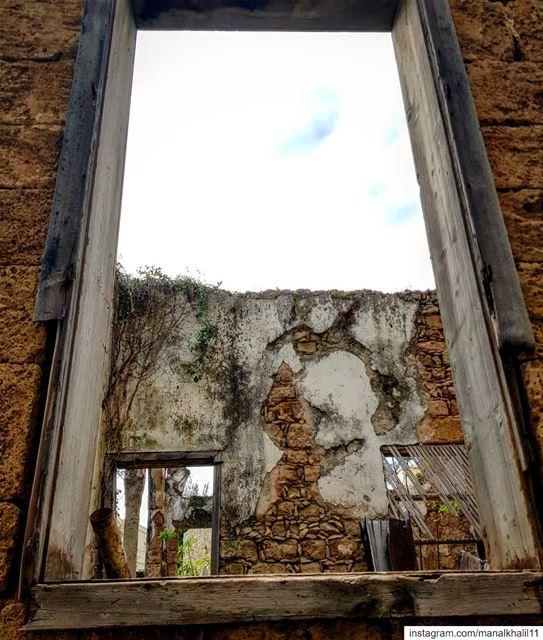 old souk lebanon batroun frame sky photography house roofless ... (Batroûn)