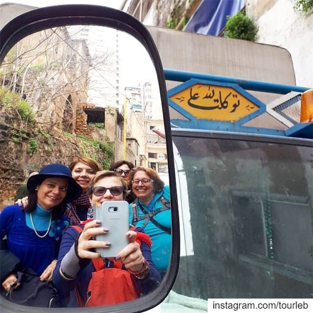 Visiting basta in Beirut! Amazing moments with wonderful people!Photo... (Basta al tahta)