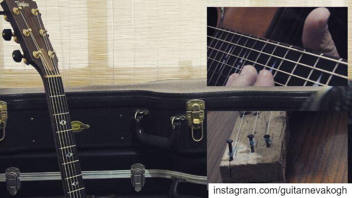lebanon🇱🇧 lebanesemusicians lebanesemusichub lebbands guitarlover ...