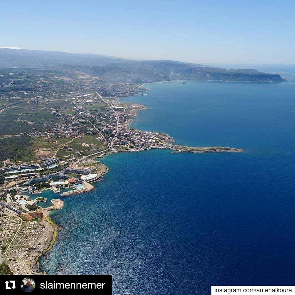 Repost @slaimennemer・・・Dear Members,Celebrating the 6th anniversary... (Lebanon)