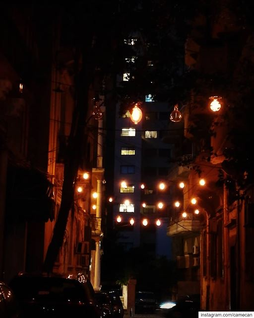 lebanon  beirut  alley  street  livelovelebanon  livelovebeirut ...