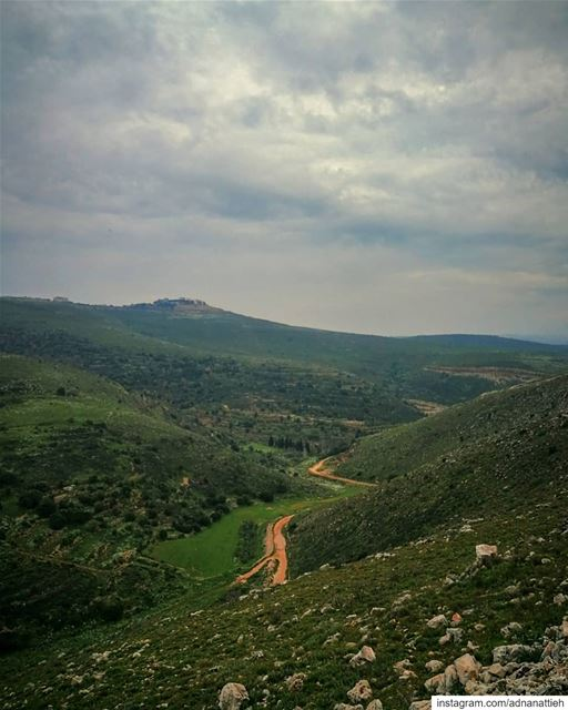 🏞️ mobilephotography shotoniphone photography photos toptags ... (Lebanon)