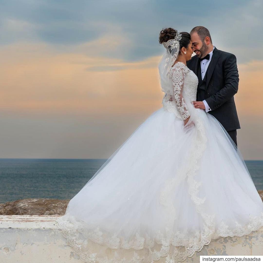 wedding weddingphotography weddings weddingplanner wowweddings ... (Lancaster Suites)