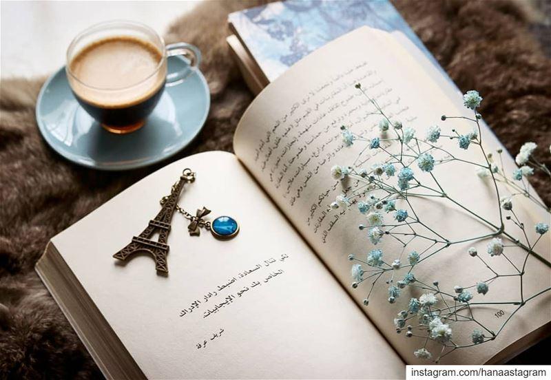صباحكم سعادة 💙بساطه روقان_تايم تصوير عدستي بحر قهوتي لبنان...