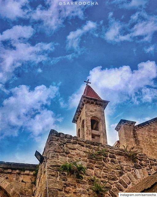 ⛪ takenbyme ptk_Lebanon visitlebanon Lebanonbyalocal onlyonelebanon ...
