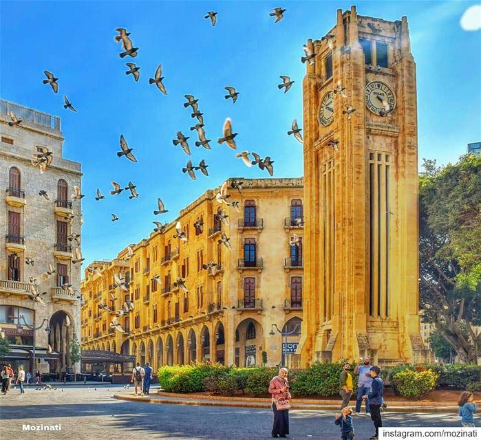 الو الو بيروت من فضلك يا عينيي أعطيني بيروتو عجّل بالخط شويي...======== (Beirut, Lebanon)