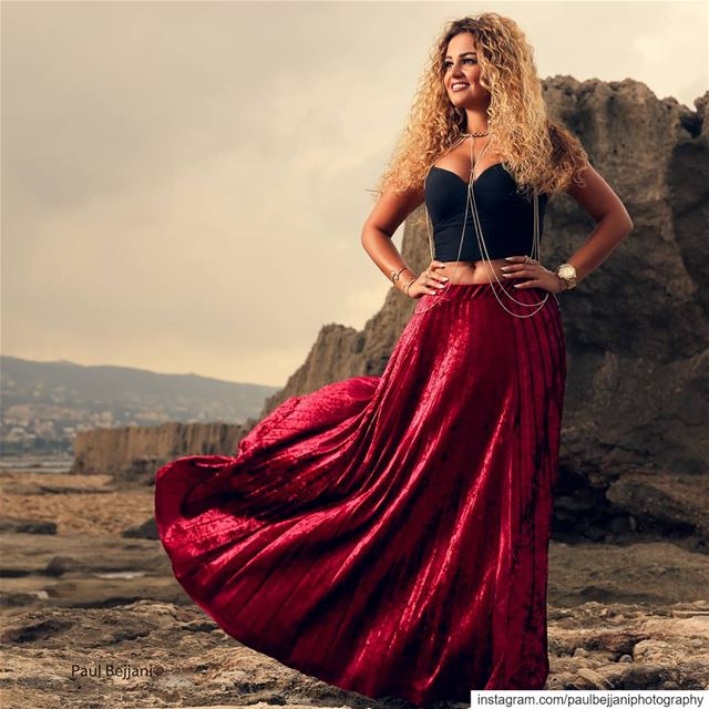 fashion  fashionphotography  dress  beauty  lebanesestylist ...
