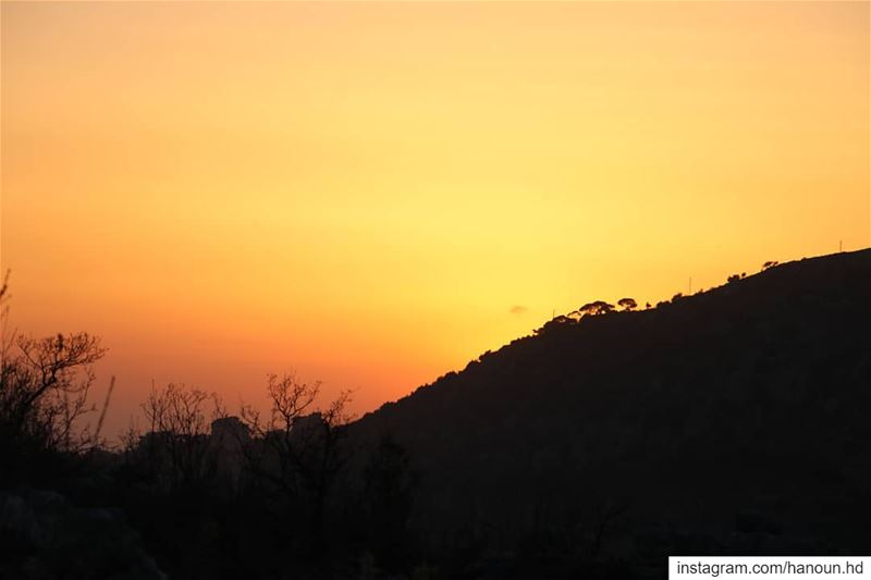 sunset  sunsets  sunsetmountain  sunset_pics  sunsetphoto  sunset_pics ... (Lebanon)