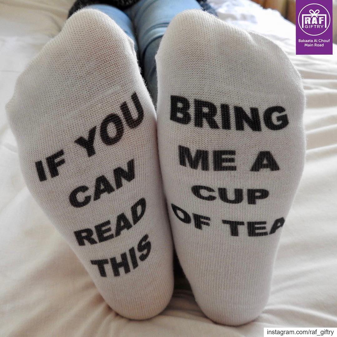 Asking creativity 💭 raf_giftry........ socks couplegoals ... (Raf Giftry)