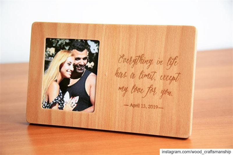 Personalize birthday gift 🎁 wood woodworking wooddesign wooden ...