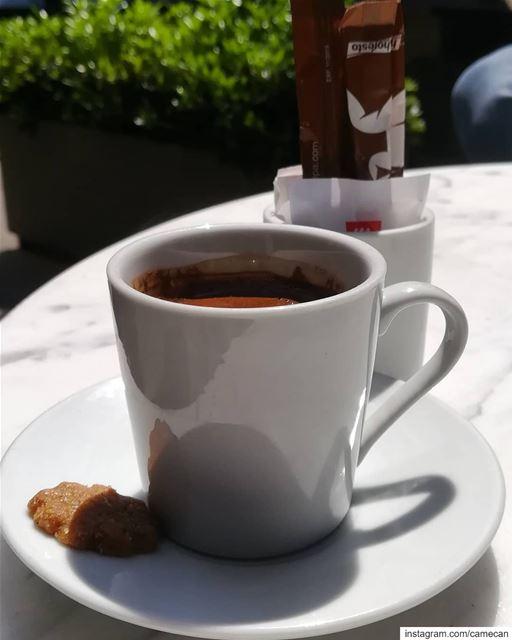 @stembeirut coffeetime lebanon beirut livelovebeirut picoftheday ...