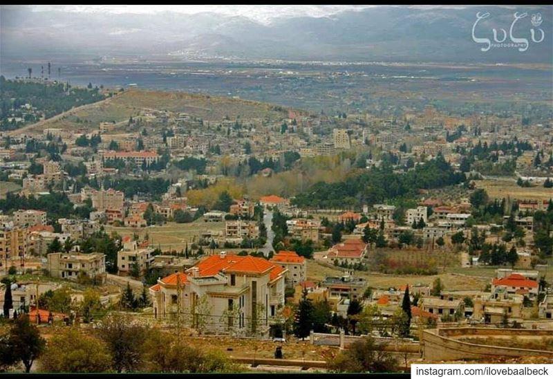 Baalbeck IloveBaalbeck Lebanon livelovebaalbeck ...