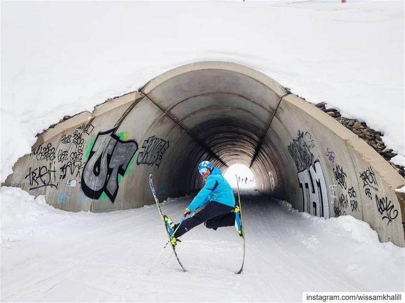 Day 3 ⛷️🏔️ les2alpes france salomon spyder sportsexperts ... (Les Deux Alpes)