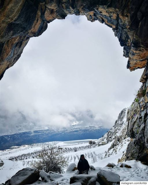 laklouk livelovelaklouk whitemountains lake cloudsview cave ...