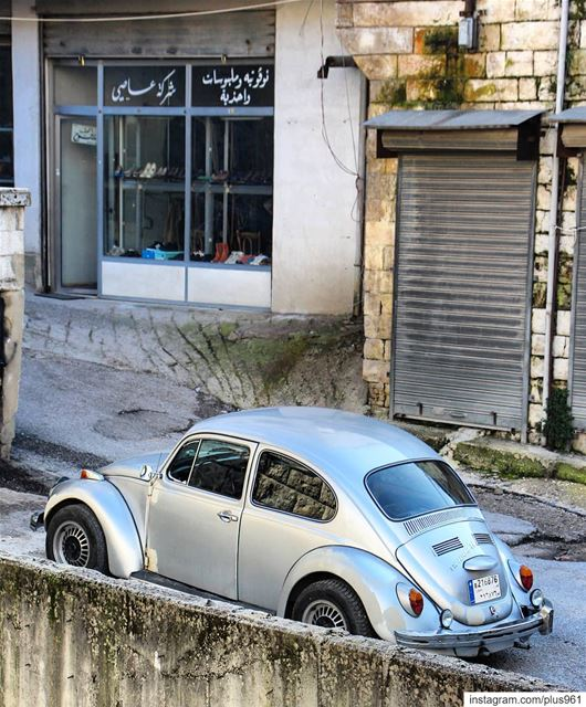 نوفوته وملبوسات وأحذية (Zahlé, Lebanon)