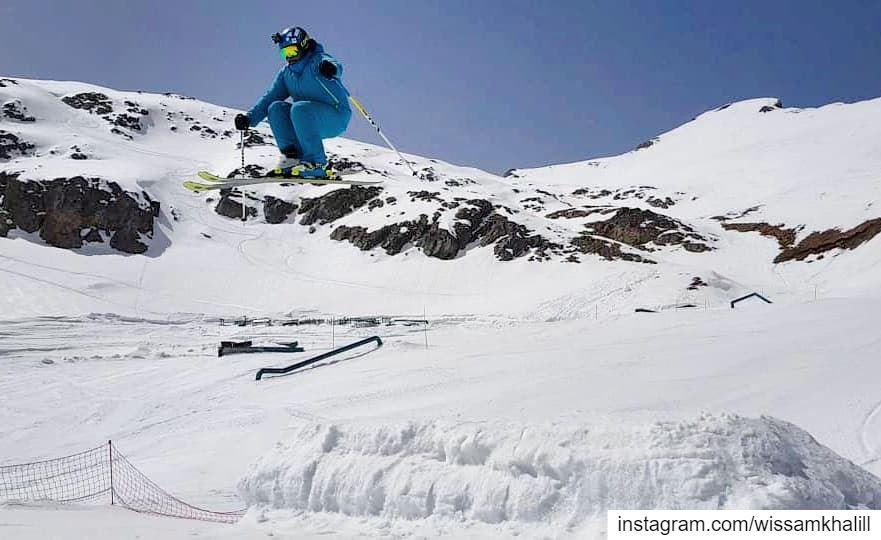 Freeride les 2 alpes ⛷️🏔️ les2alpes france salomon spyder ... (Les 2 Alpes)