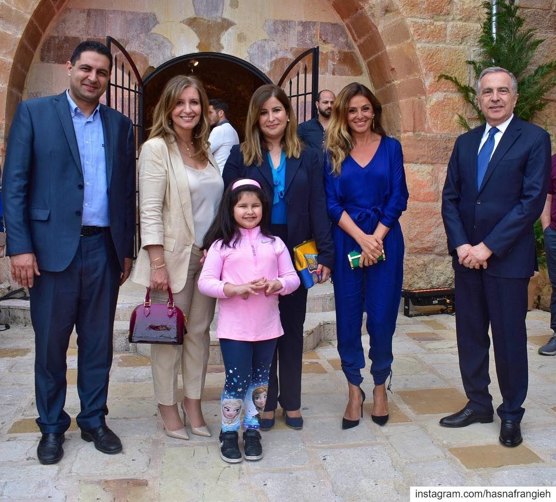 @Ehden2020 is ecotourism arts religioustourism culture sports ... (Ehden, Lebanon)
