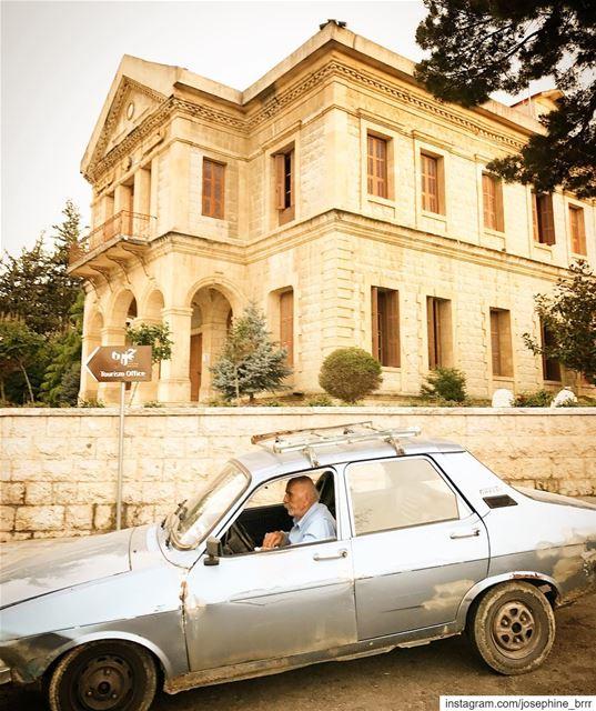 Jezzine .... jezzine countryside lebanon hideway beirut instapic ... (Jezzîne, Al Janub, Lebanon)