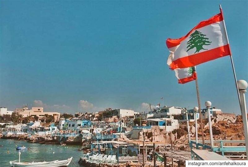 Tahet El-Rih summer2019 ❤️😍@tahetelrih_anfehalkoura70-788117... (Lebanon)